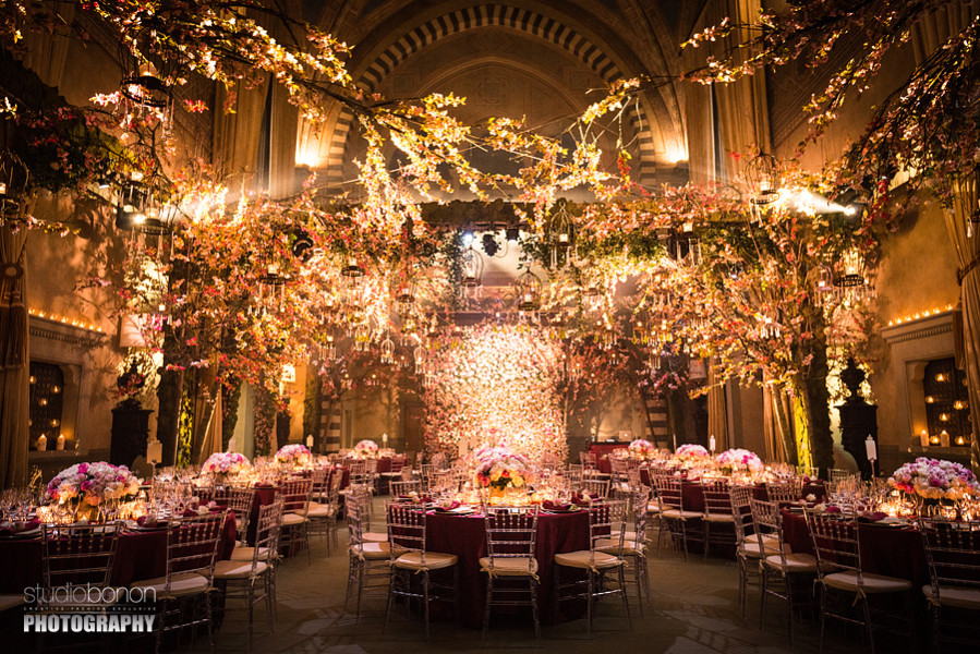 005-Luxury-Wedding-at-Hotel-Four-Seasons-Firenze-899x600