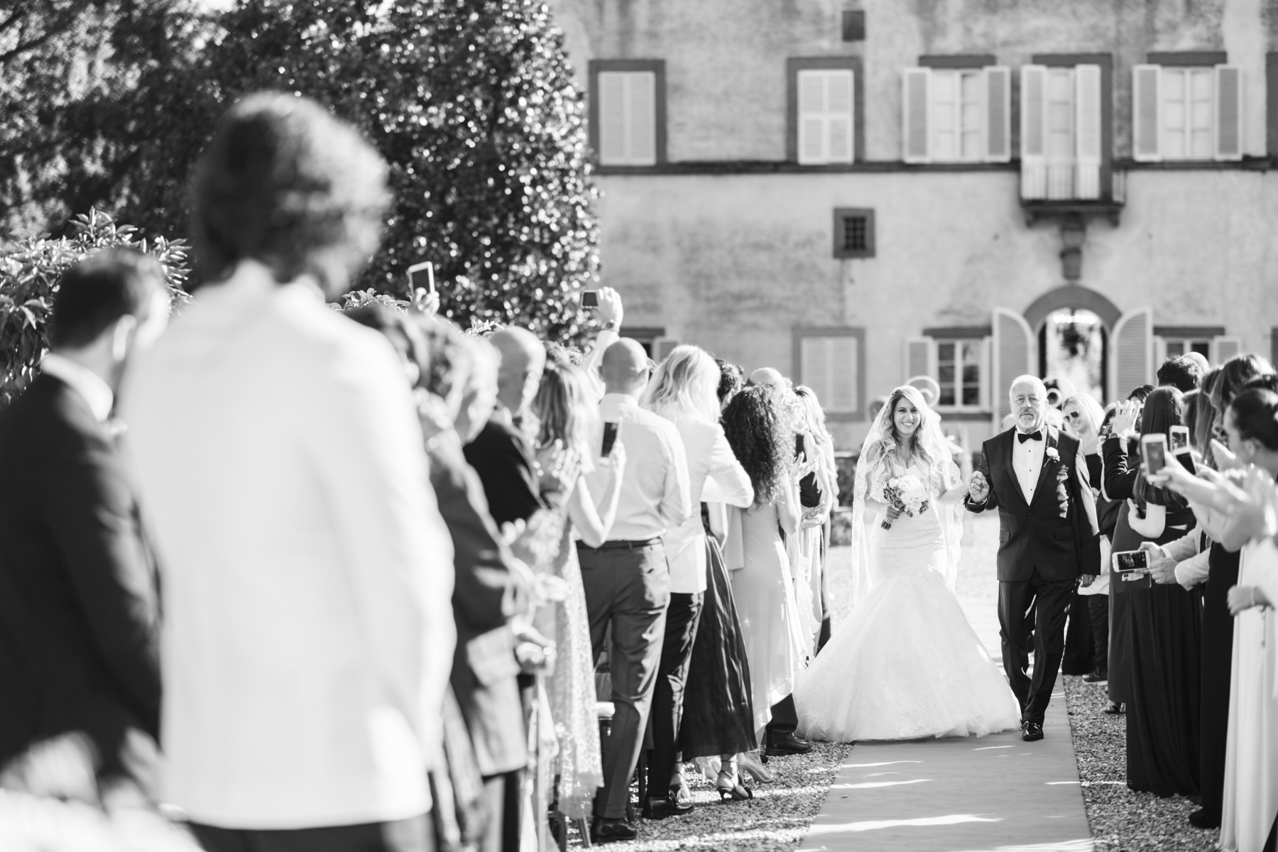 017-wedding-tuscany-lucca-villa-grabau
