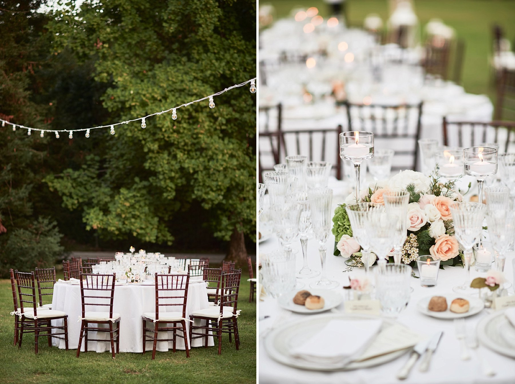 039-elegant-wedding-party-tuscany-villa-grabau