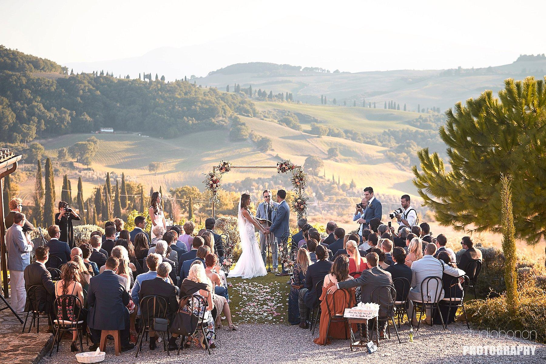 Matrimonio Country Toscana : Matrimonio stile country rustic in toscana all agriturismo terre
