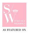 btn_strictly_weddings