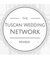btn_elegant_wedding