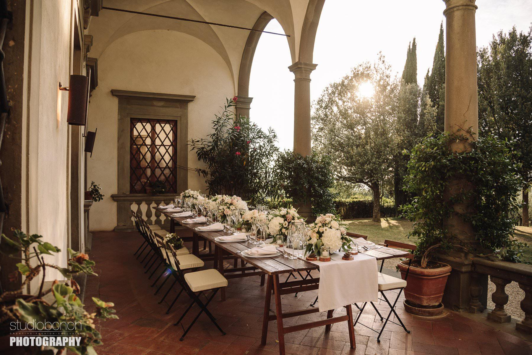 Location Matrimonio Country Chic Toscana : Ciara sean fotografi professionisti di matrimonio in italia
