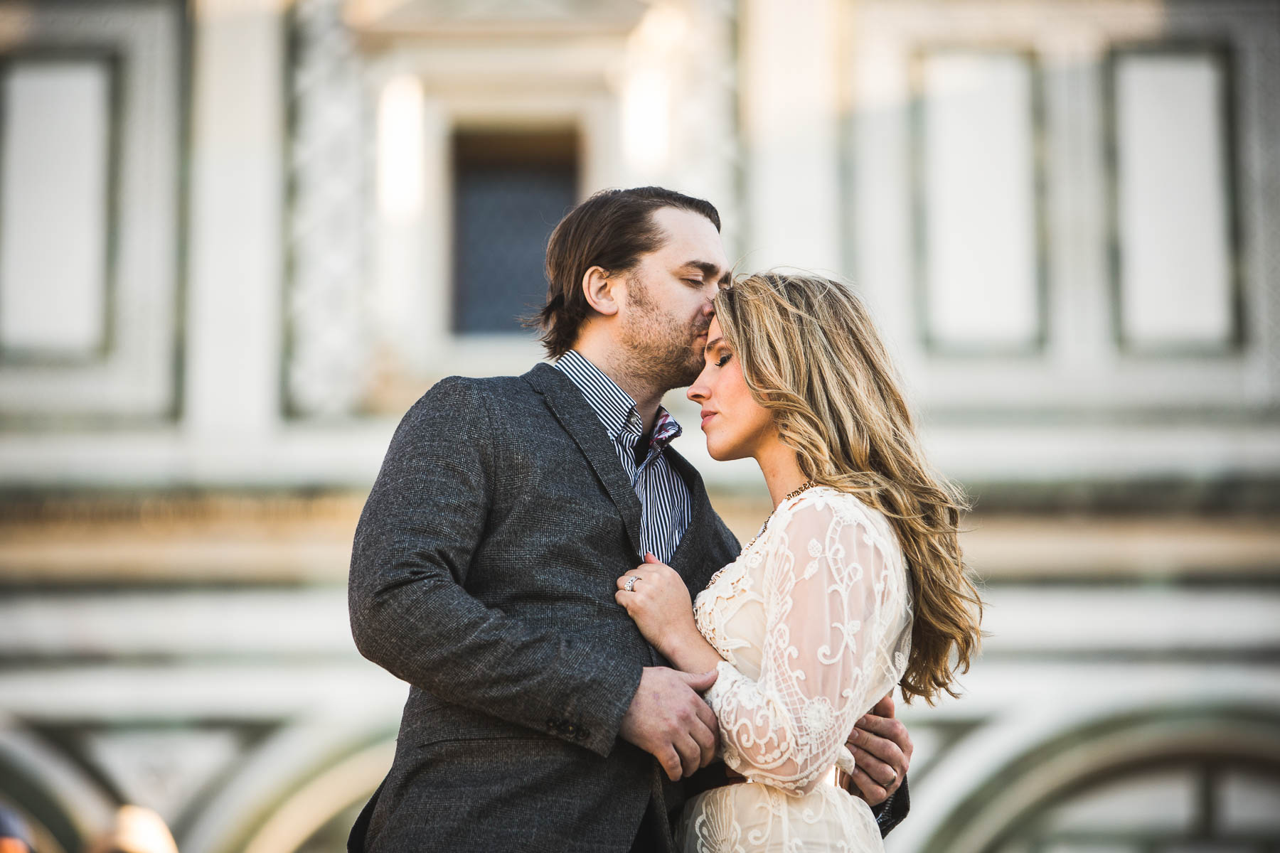 Florence-engagement-prewedding-couple-portrait-photography
