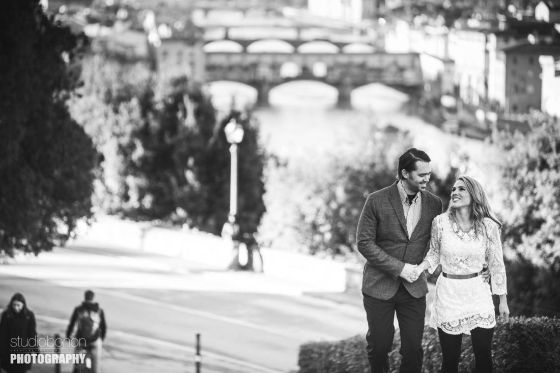 Prewedding Photo Shoot In Florence Archives Italian Wedding