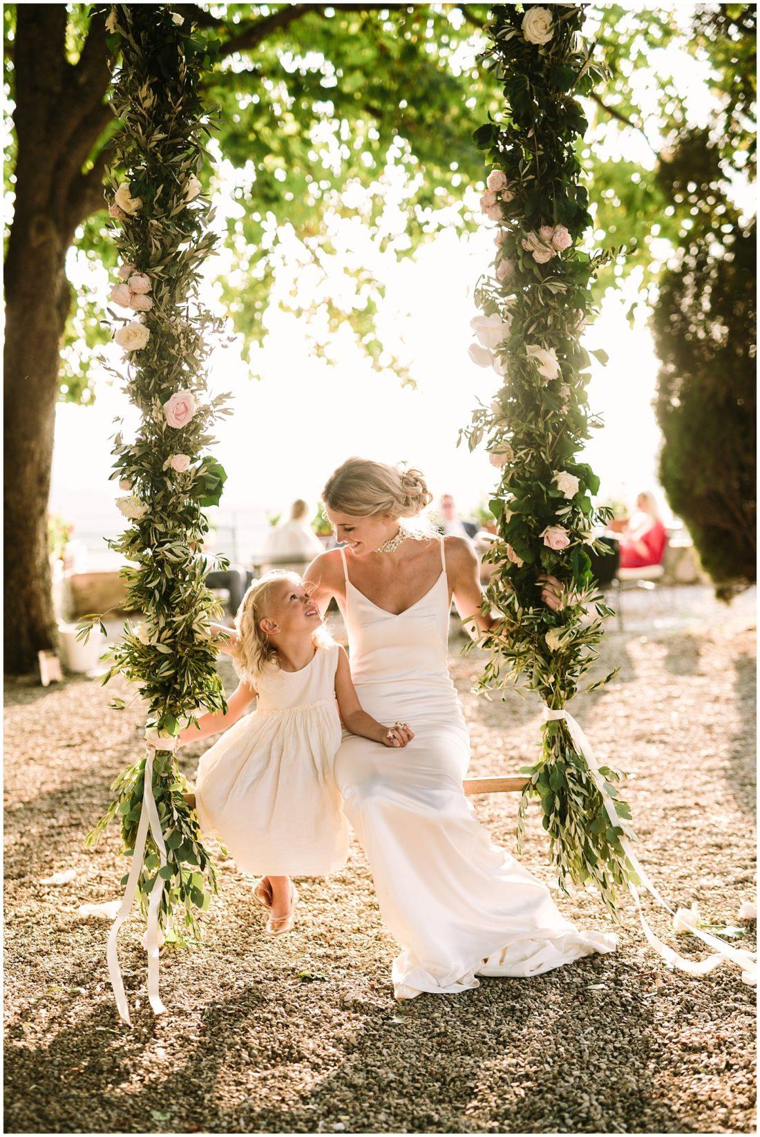 Matrimonio Tema Toscana : Fotografia di matrimonio in toscana fotografi professionisti di